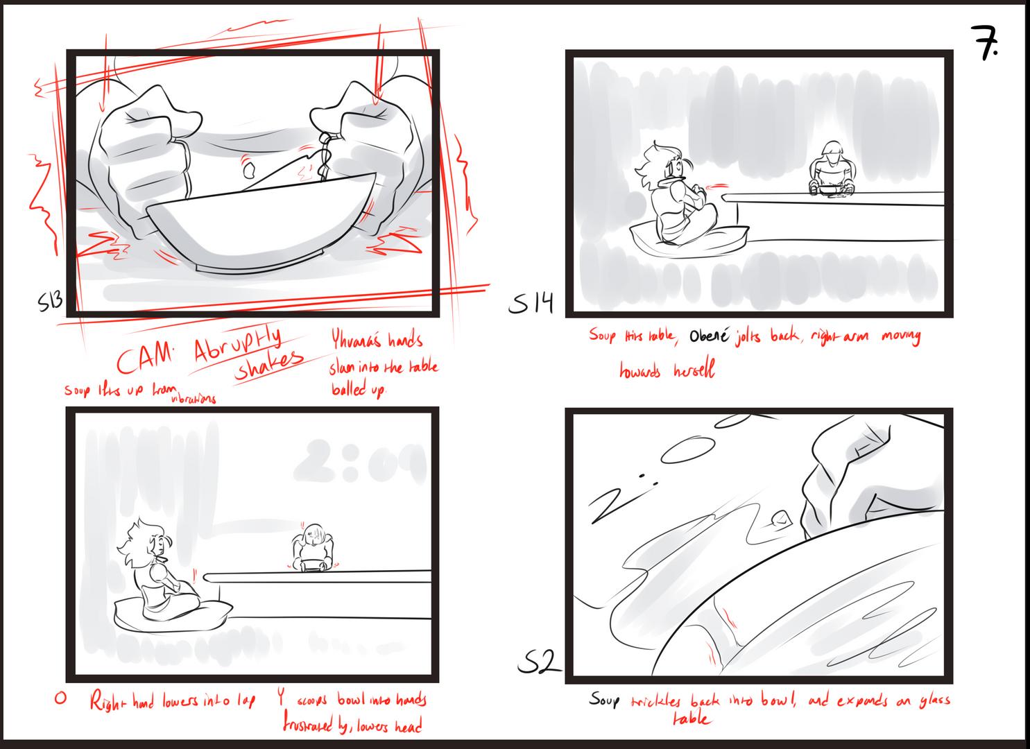 Storyboard Hot Pot 7.png