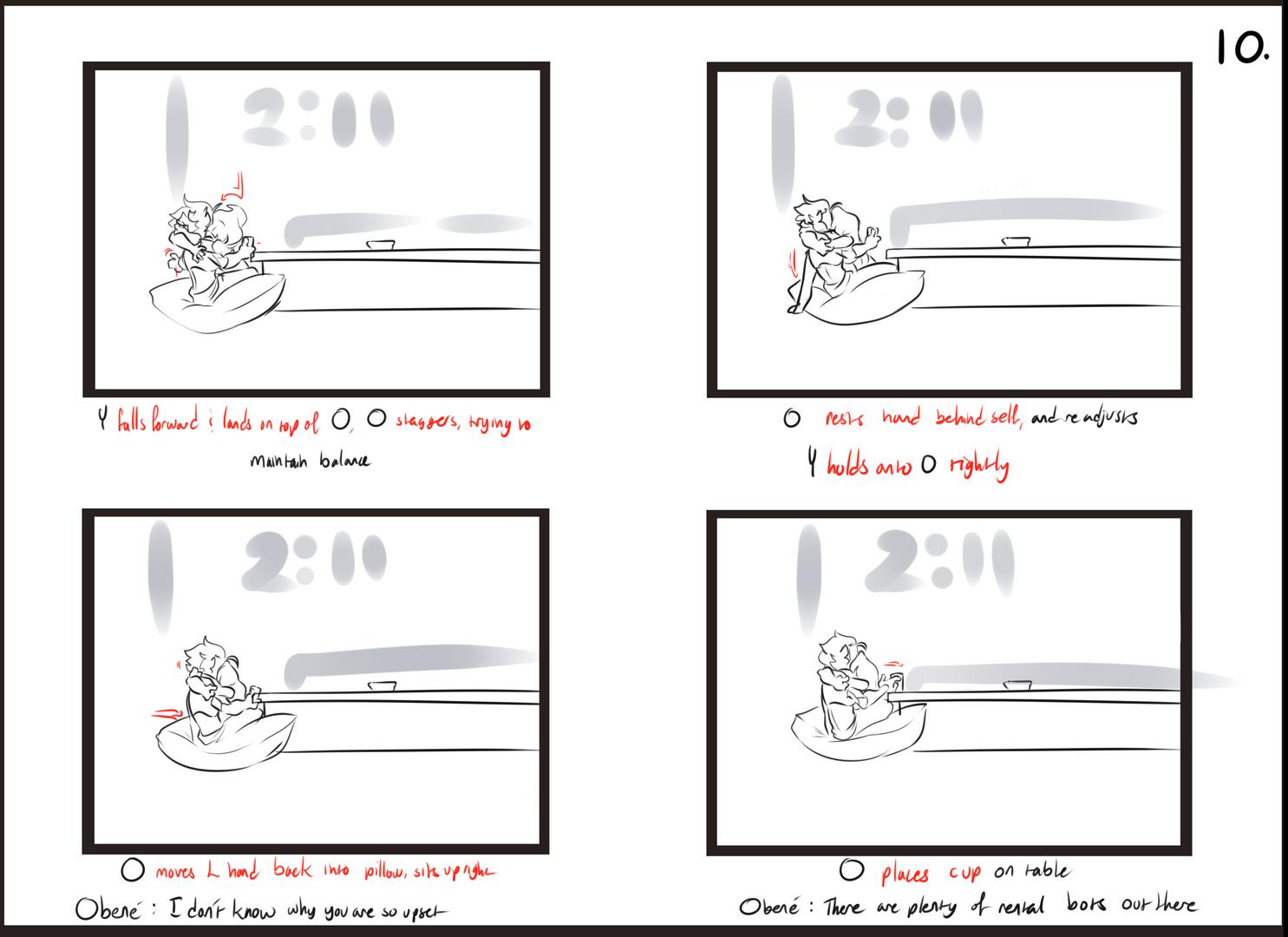Storyboard Hot Pot 10.png