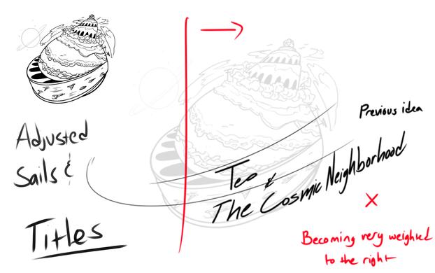 Drafts 6 - Teo and the Cosmic Neighborho