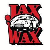 Jax Wax White.JPG