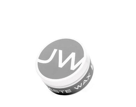 Ceramic Paste Wax