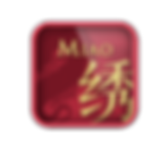 miao-icon.png
