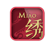 miao-icon.png