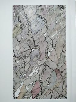 Generic marble