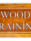 Wood Graining Gallery Logo - Steve Oxley School of Decorative Art - UK