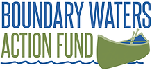 Boundary+Waters+Action+Fund.png