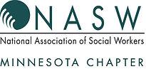 NASW-MinnesotaLogoStacked.jpg