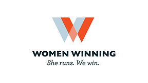WW-Logo-Featured-Image.png