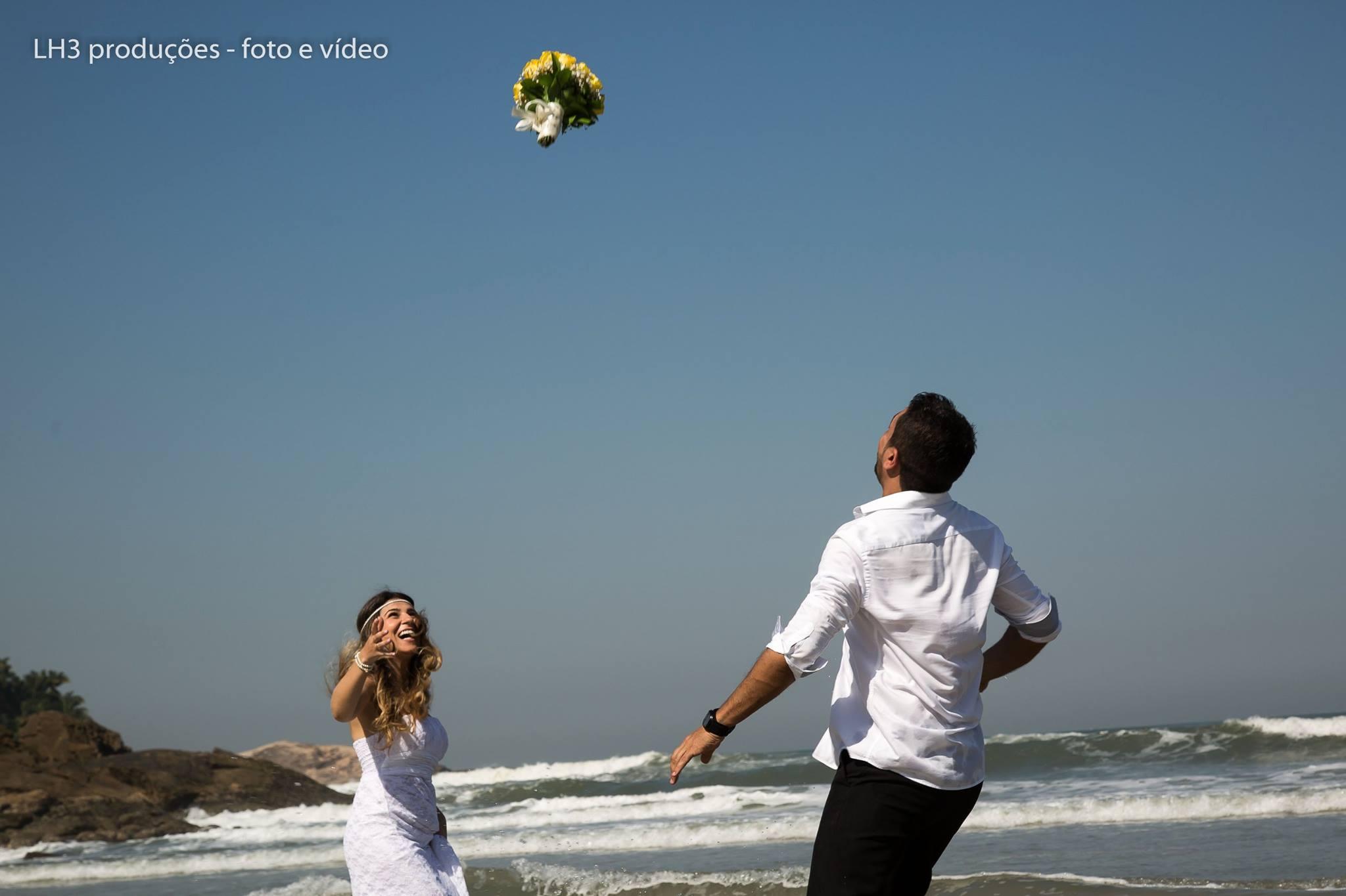 Foto na Praia.jpg