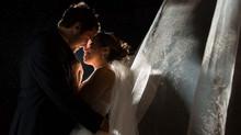Fotografia do casamento Gabriela e Murilo em Santo André - SP