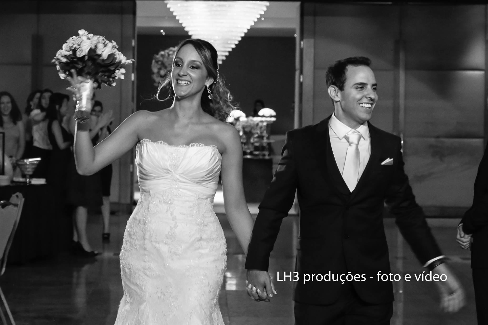 Casamento no Samyr.jpg