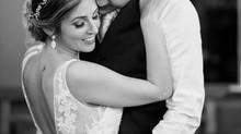 Fotografia do Casamento da Beatriz e Thiago em São Paulo - SP