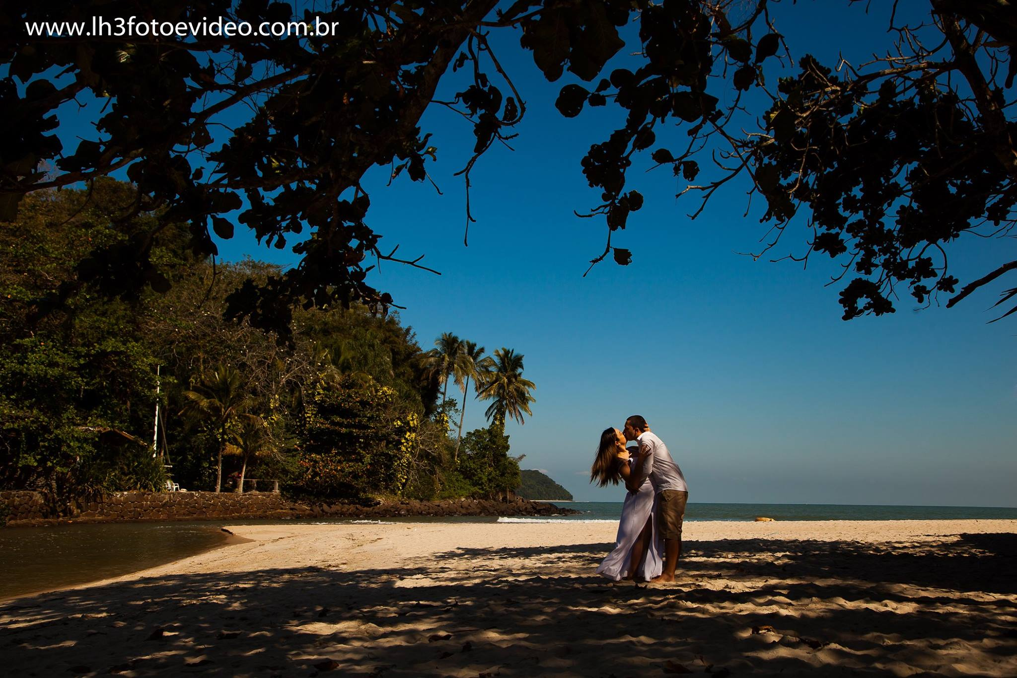 Casamento na Praia.jpg