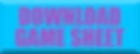 GameSheetButton.png