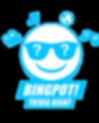 BINGPOT! Trivia Night.png