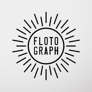 Flotograph   Logo