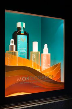 MO Harrods Window 1[3]