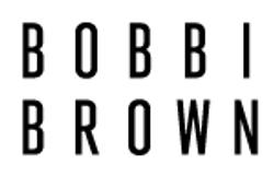 BB_Logotype_Stacked_Black_CMYK2