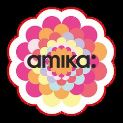 amika_sticker_sheet_2018_split up_CMYK-1