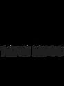 logo_teamhugo_trans_black_feet.png