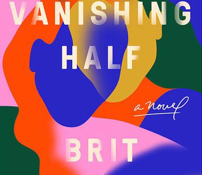 Vanishing Half Book Review