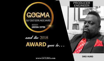 producer winner.png