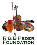 R & B Feder Foundation.jpg