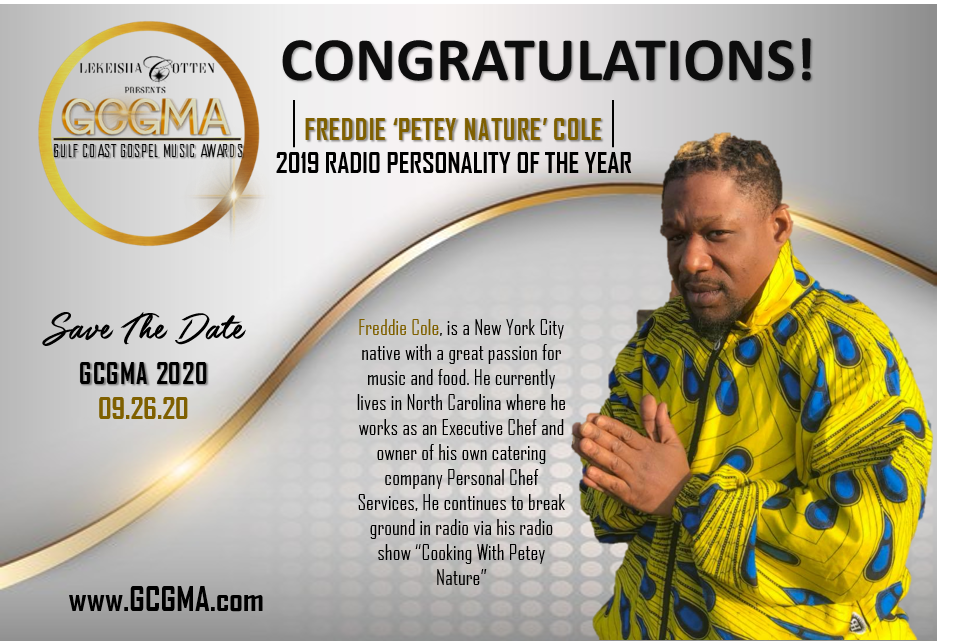 congrats 2019 radio.png