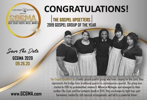 congrats 2019 gospel group.png