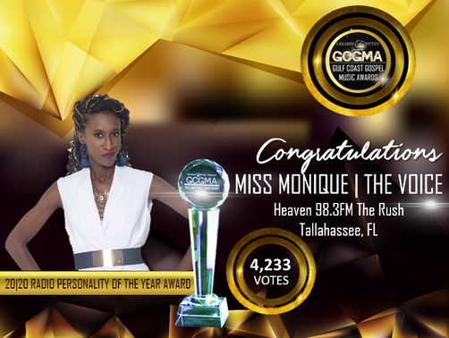 Radio Personality of the Year.png