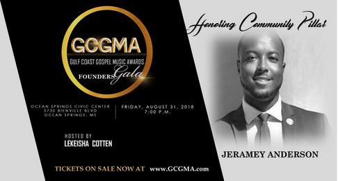Jeramey Anderson Founder's Flyer.png