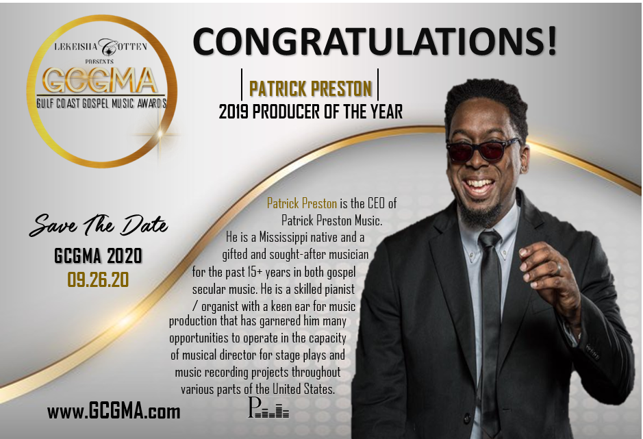 congrats 2019 producer.png