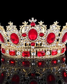 red crown.png