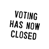 Voting_has_now_closed.png