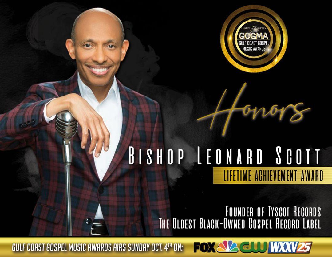 bishop flyer.jpg