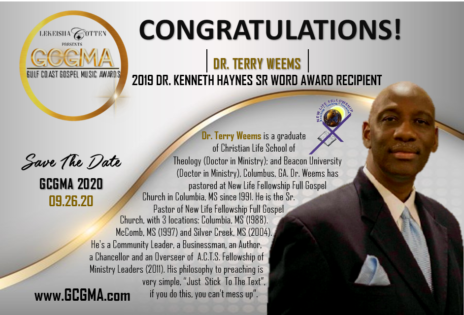 CONGRATS 2019 DR KEN TERRY.png