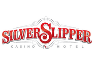Silver Slipper.png