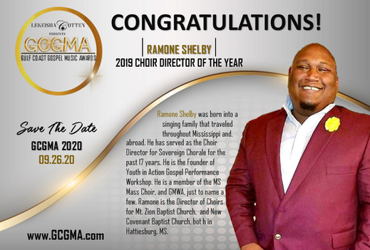 congrats 2019 choir dir.png