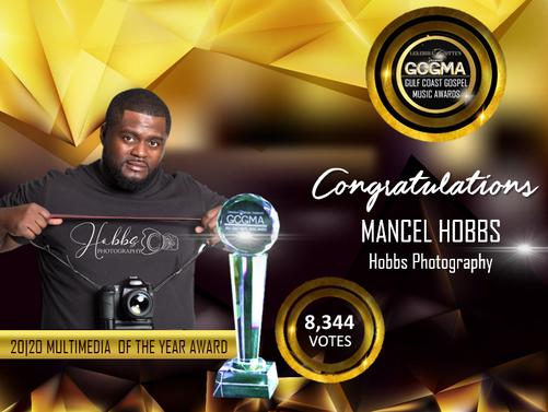 Multimedia Award.png