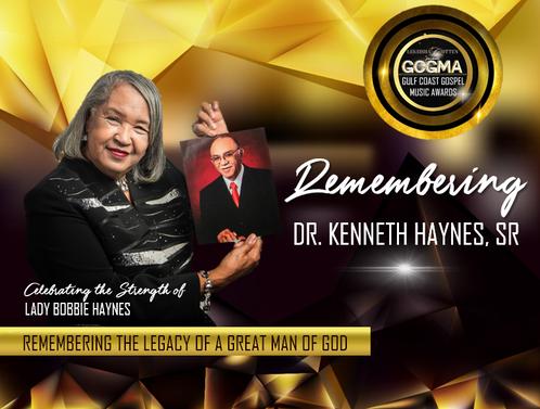REMEMBERING KENNETH HAYNES SR.png
