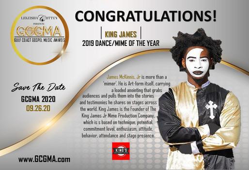 congrats 2019 mime.png