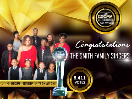 Gospel Group of the Year.png