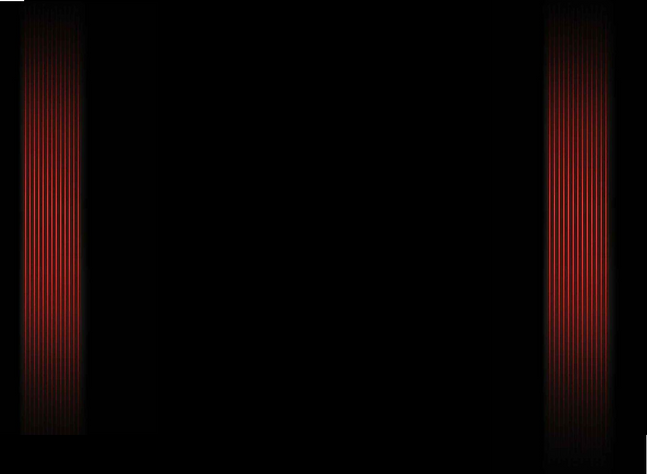 blac red background.png