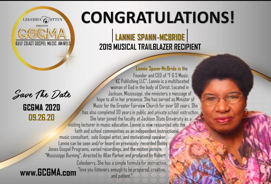 congrats 2019 lannie.png