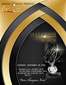 3rd Annual Imagery 2020 Booklet Cover (2).png