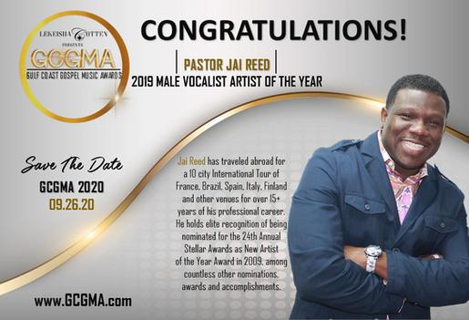 congrats 2019 male.png