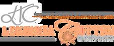 lekeisha cotten enterprises logo.png