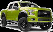 mm_trucks.png