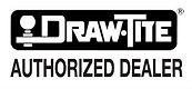 drawtite-logo.jpg