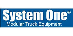 system_one_logo.jpg